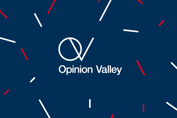 opinion-valley COMFLUENCE ACQUIERT OPINION VALLEY