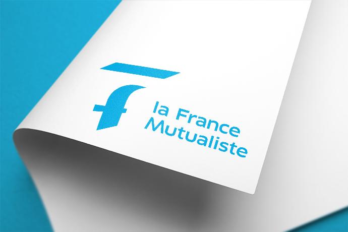 LA FRANCE MUTUALISTE MÉDIATISE SA NOUVELLE STRATÉGIE